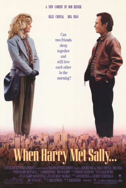 when-harry-met-sally-movie-poster-1020190621
