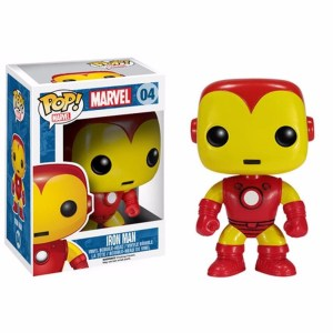 funko-pop-iron-man-feo