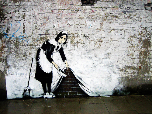 https://i2.wp.com/funktastic.umwblogs.org/files/2009/03/banksy-again.jpg