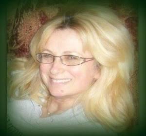 Barbara Tremblay Cipak