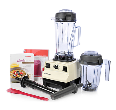 Vitamix Aspire Blender