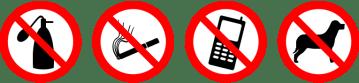 Förbudsikoner_rad_liten