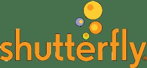 shutterfly-logo