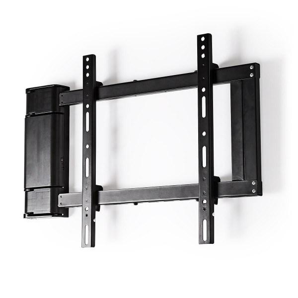 elektische schwenkbare TV-Wandhalterung