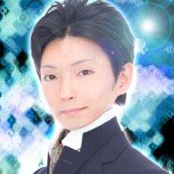 復縁占い ピュアリ 御室勾月(オムロマユリ)先生