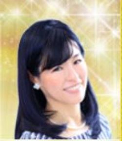 復縁占い 上野 Sakura☆先生