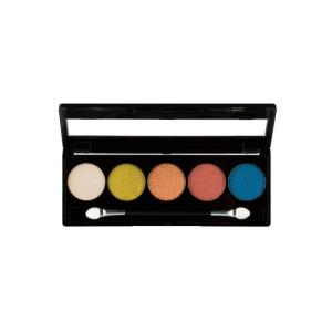 True Eyeshadow Palette – Element