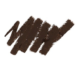 Absolute New York Waterproof Gel Eye Liner -Dark Brown