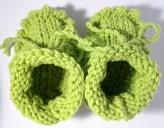 GreenBoots2