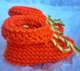 orangebooties3