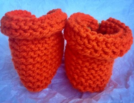 orangebooties4