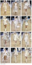 http://atelieryarns.com/pages/runway-knits-fall-06