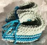 bluebooties2