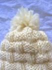 basket_hat_detail