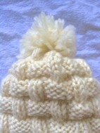 basket_hat_detail