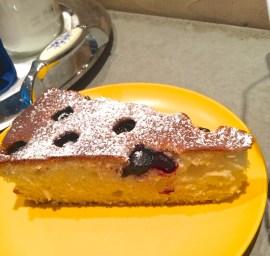 blueberry_pie2