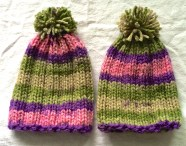twin_hats_full