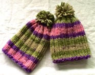 twin_hats_full2