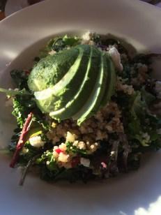 Super yummy salad