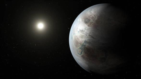 Credits: NASA Ames/JPL-Caltech/T. Pyle