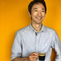 Meet the Team: Shuhei