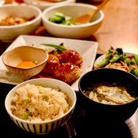 Japan Insider Tips: Our Favorite Tokyo Restaurants