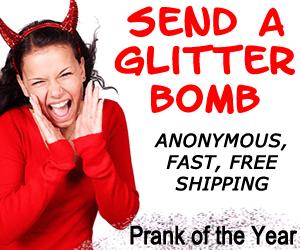 ad-devil-prank-of-year-300