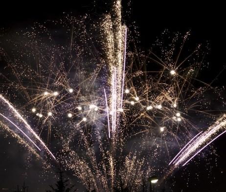 new-years-prank-glitter