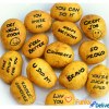 Potato Bouquet - Your Messages on Potatoes