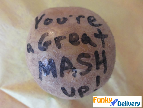 great-mash-up-potato-gram