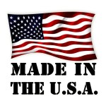 Greeting Cards Made in the USA