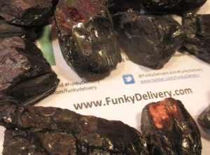 Order Coal for Christmas Fun