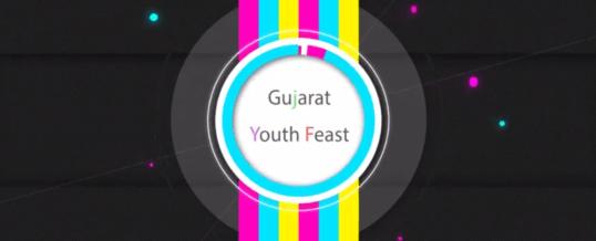 Gujarat Youth Fest