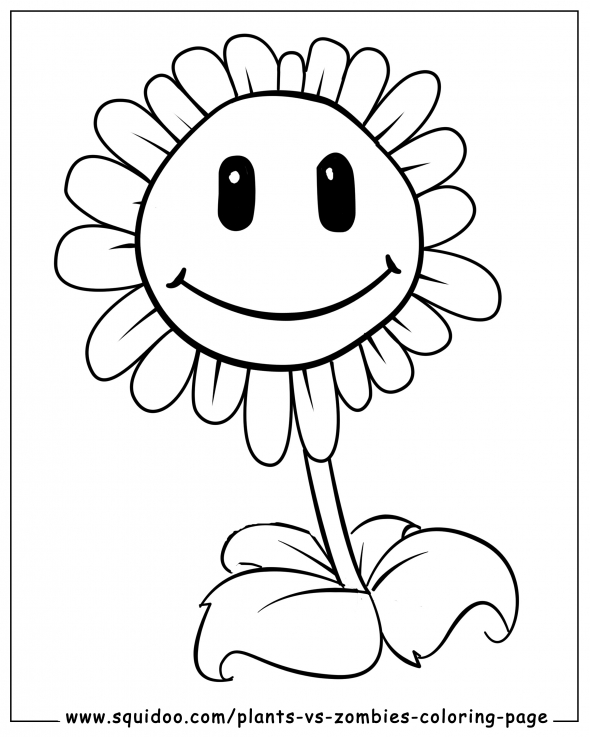 Bad Wolf Coloring Pages Wild Kratts Coloring Pages Plants Vs