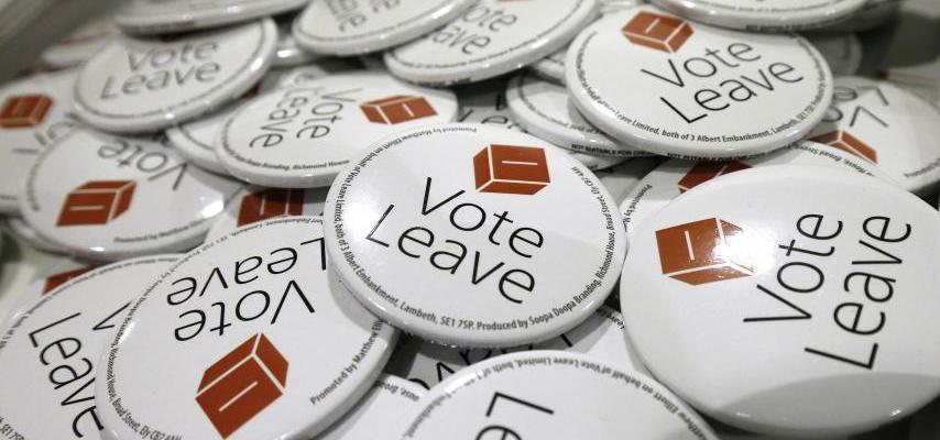 15042016-vote-leave-badges