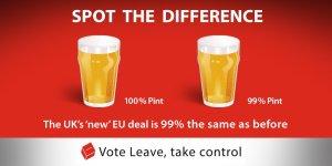 vote leave eu