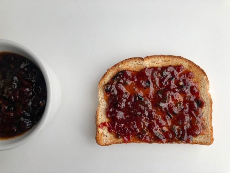 Bacon Jam Image 1