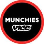 Munchies Logo Thumbnail