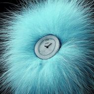 Fendi's-new-limited-edition-watch-at-Baselworld-limited-edition-world-i-lobo-you5