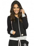 love-is-the-answer-black-love-zip-hoodie2