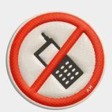 stickers-no-mobile-in-chalk-capra_1