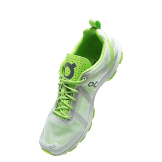cloudracer_silver_lime_listing