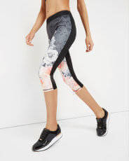 uk-Womens-Clothing-Fit-to-a-T-FITSSA-Monorose-cropped-sports-leggings-Black-FA5W_FITSSA_00-BLACK_1.jpg