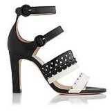 Lena High Heel Sandals