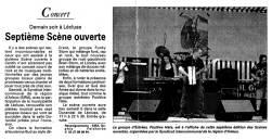 La-Voix-du-Nord---Aout-2002