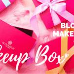 bloombox makeup box