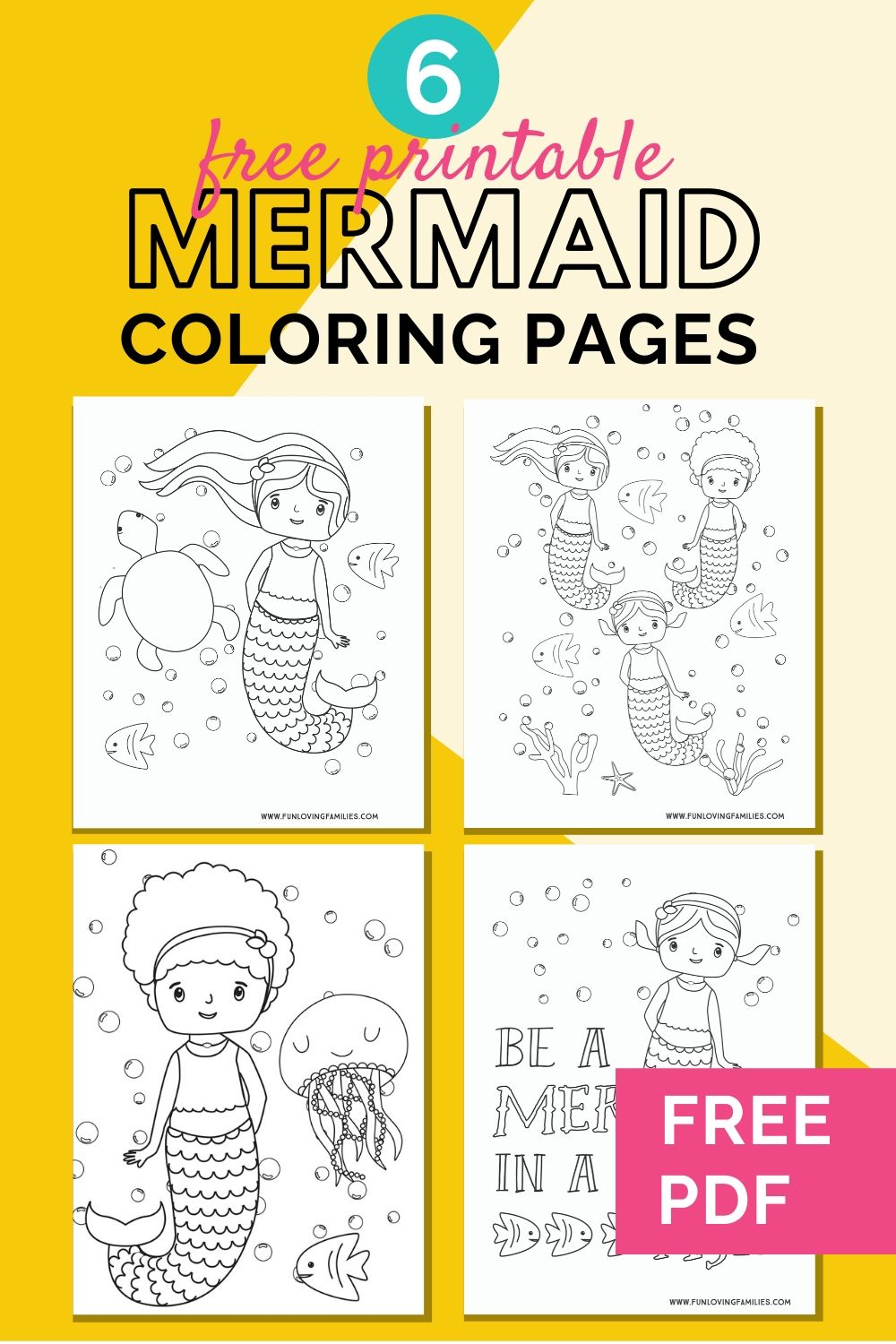 10 Free Coloring Pages That Will Keep Your Kids Occupied at Home | Parents | 1500x1000