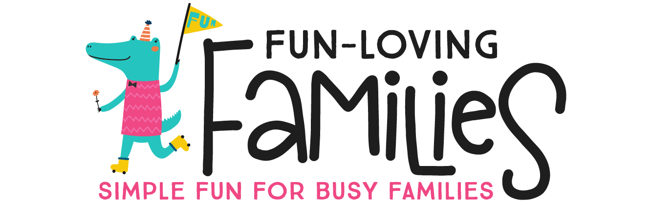 Fun Loving Families