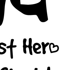 Download Dad a son's first hero a daughter's first love - FunLurn SVG