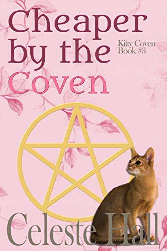 Cheaper By The Coven